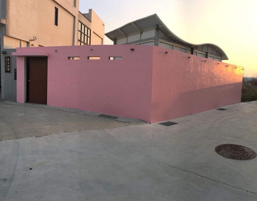 3外牆日落.jpg